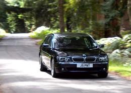 BMW_Thumb