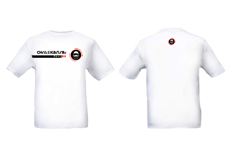 Chillinkansai_Tshirts_IMG
