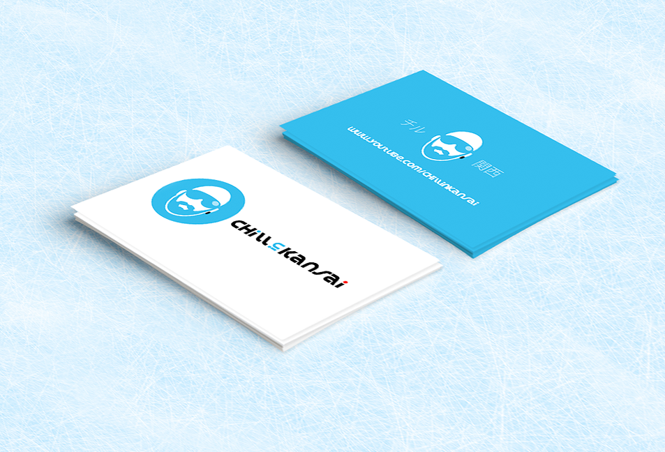 Chillinkansai_Businesscards2_GFX