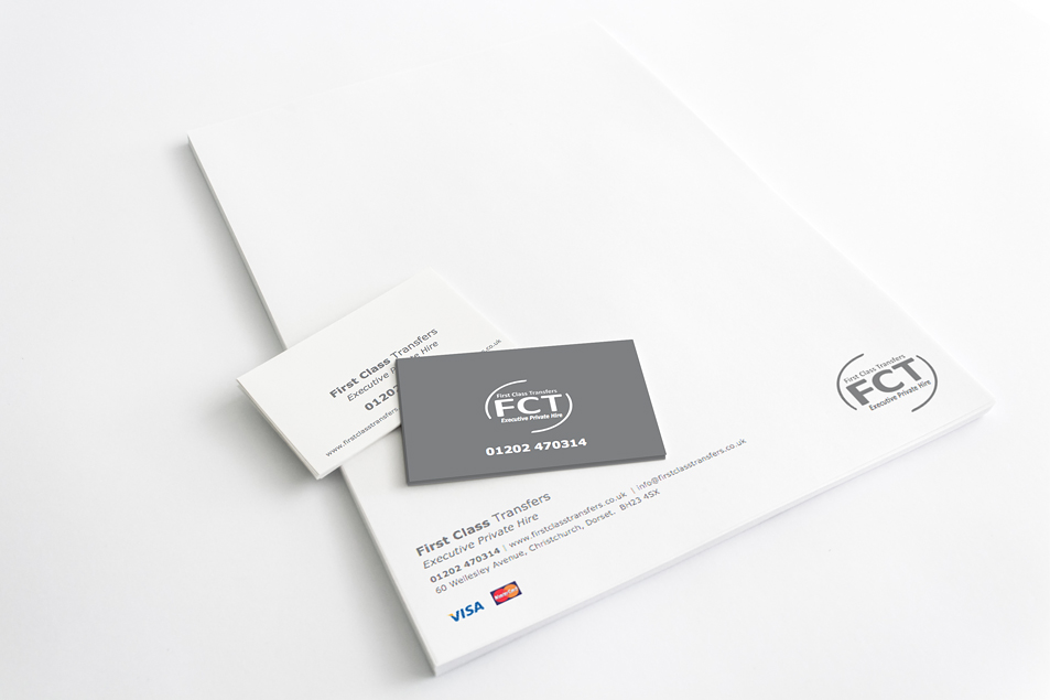 Firstclasstransfers_Letterhead_IMG