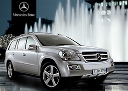 Naturaloutlook_Mercedes_Thumb_IMG