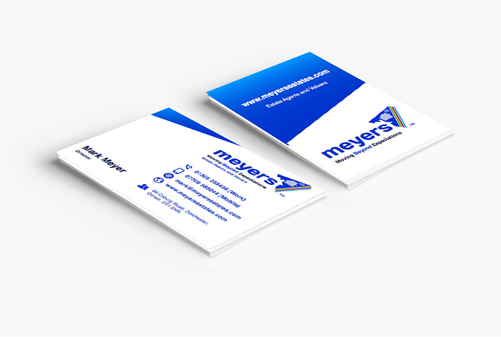 Meyers_Business_Cards_GFX