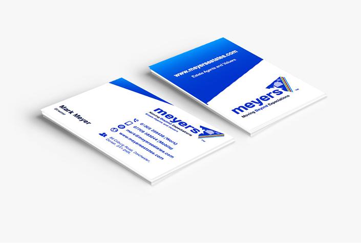 Meyers_Business_Cards_GFX