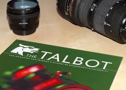 Talbot-Bck