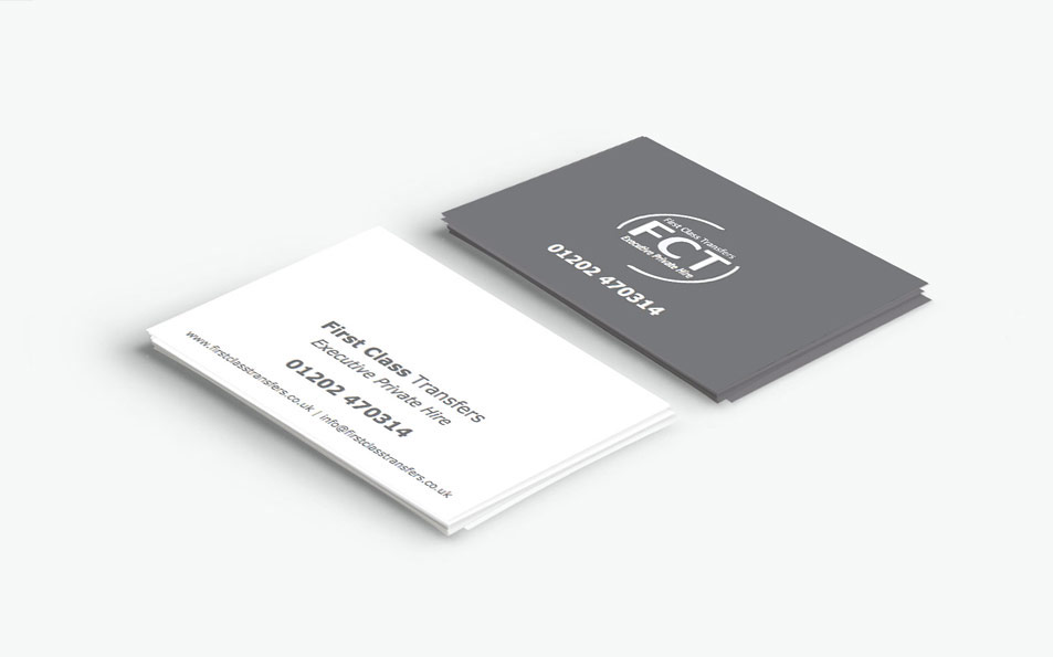 FCT_Businesscards_IMG