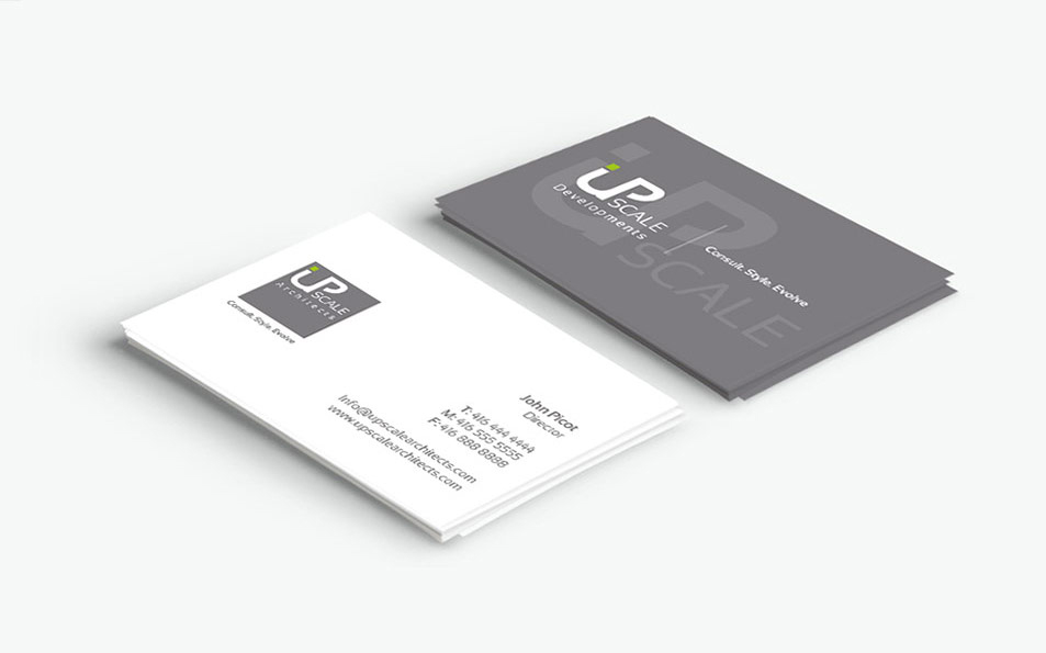 Upload_Upscale_Buscards_GFX