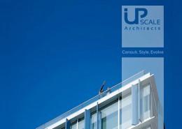 Upscale-Bck
